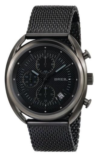 Breil Herenhorloge Beaubourg Chronograaf TW1638