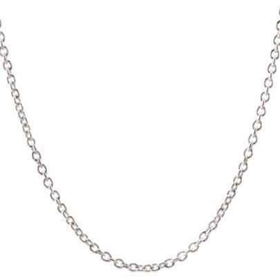 Pandora Ketting zilver 590200 - 60 cm