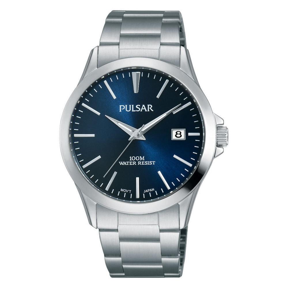 Pulsar PS9453X1 Heren horloge