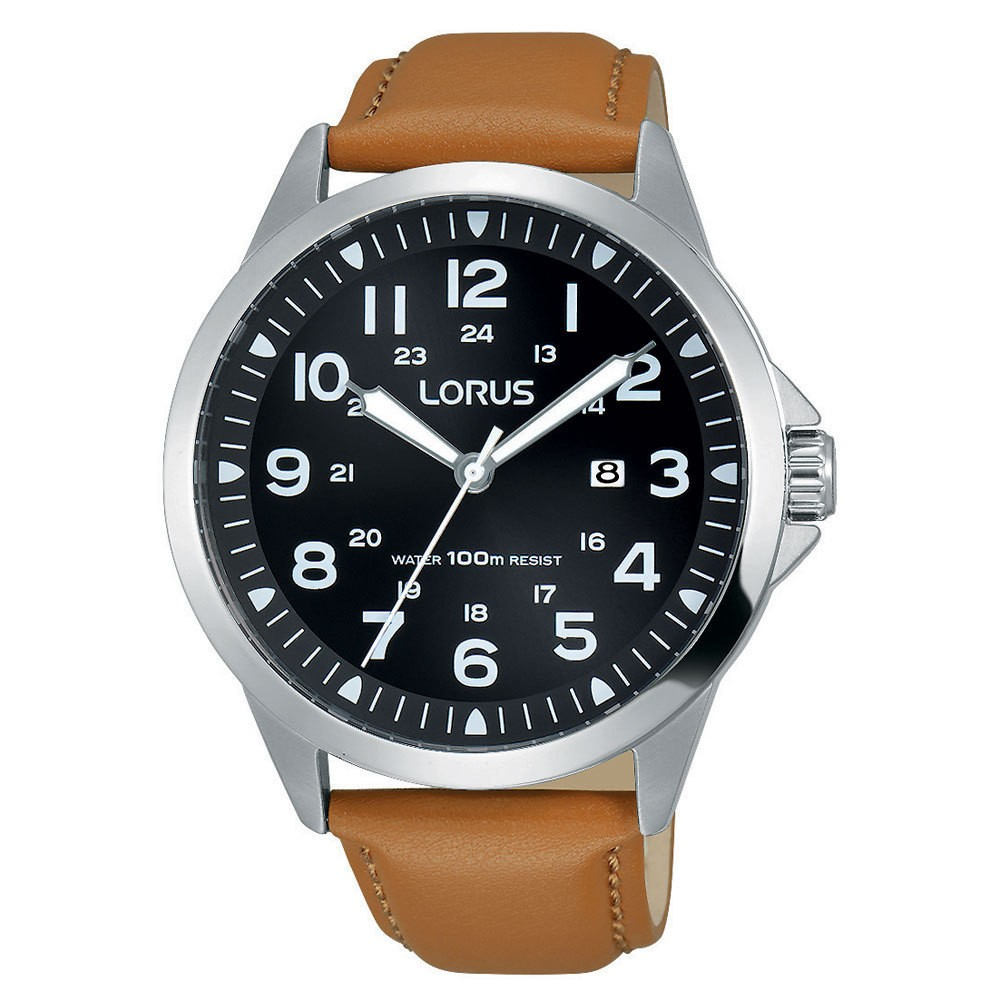 Lorus RH933GX9 Heren horloge
