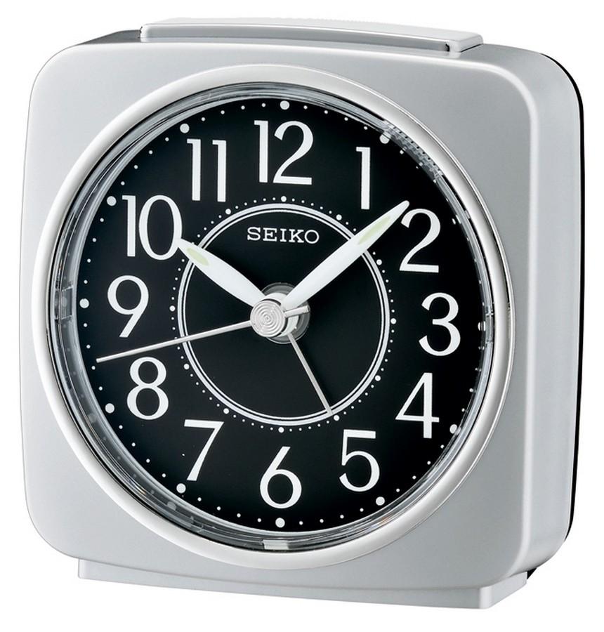 Seiko (Reis)wekker QHE140S