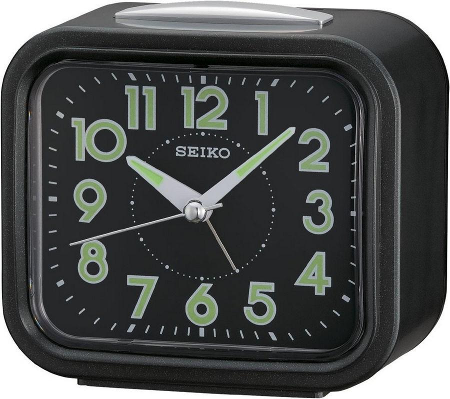 Seiko (reis)wekker QHK023J