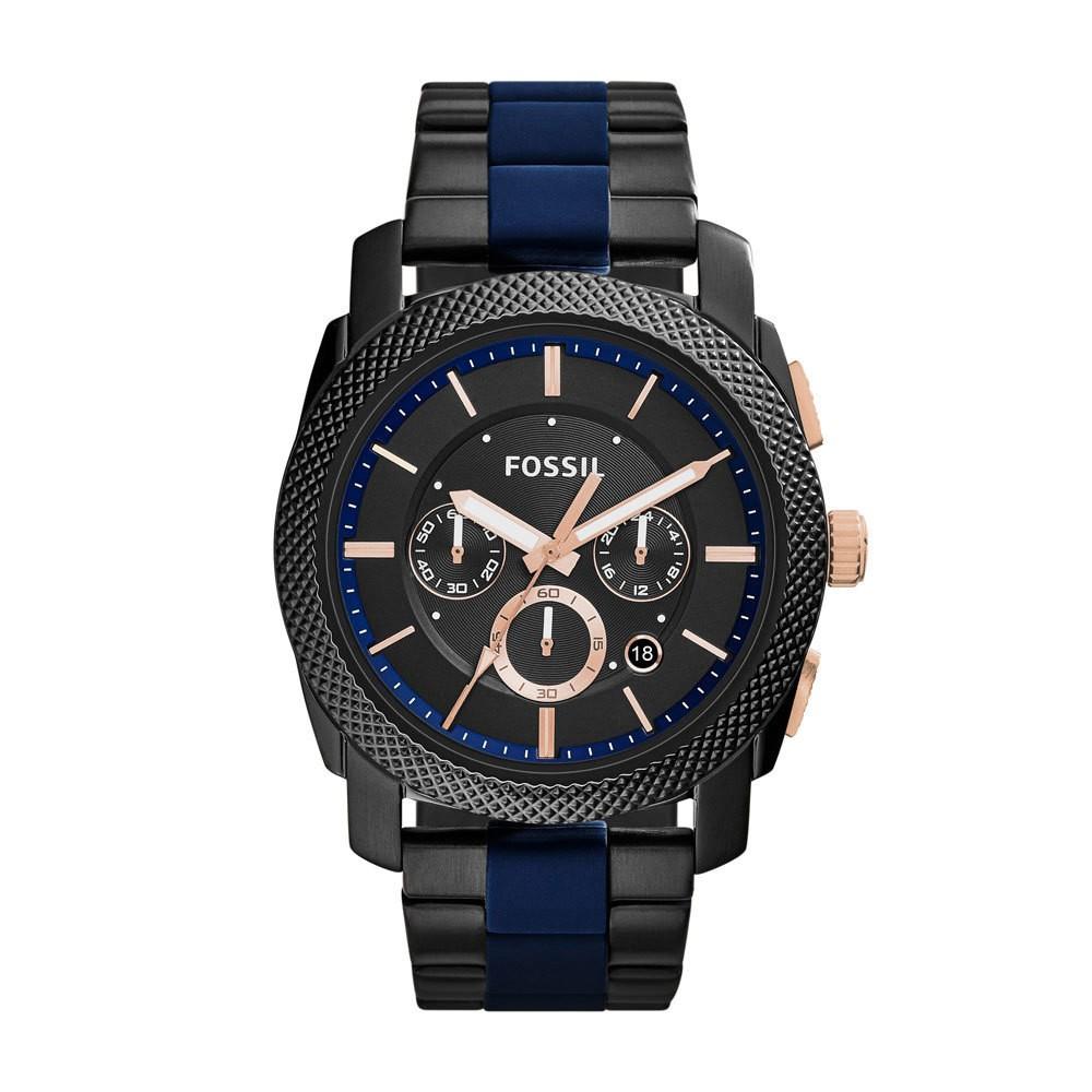Fossil FS5164 Machine watch