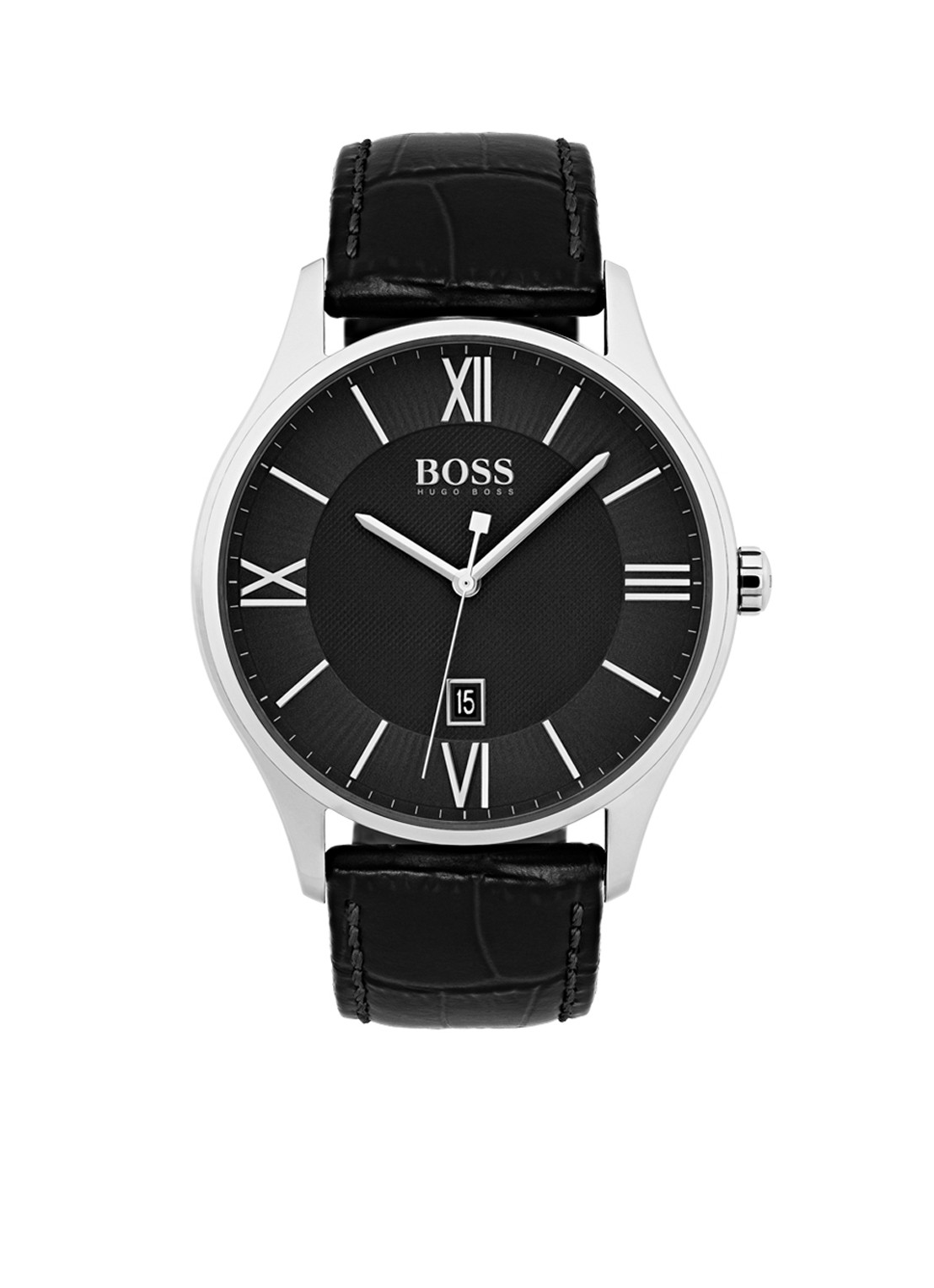 Hugo Boss HB1513485 Governor Horloge 44 mm