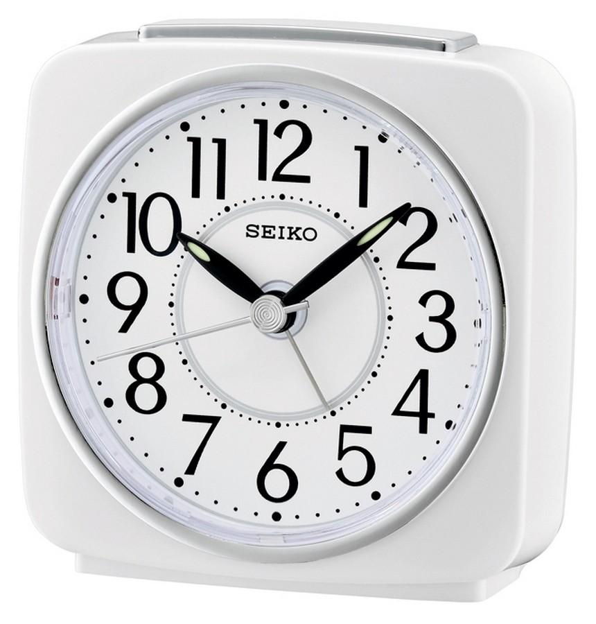Seiko (Reis)wekker QHE140W