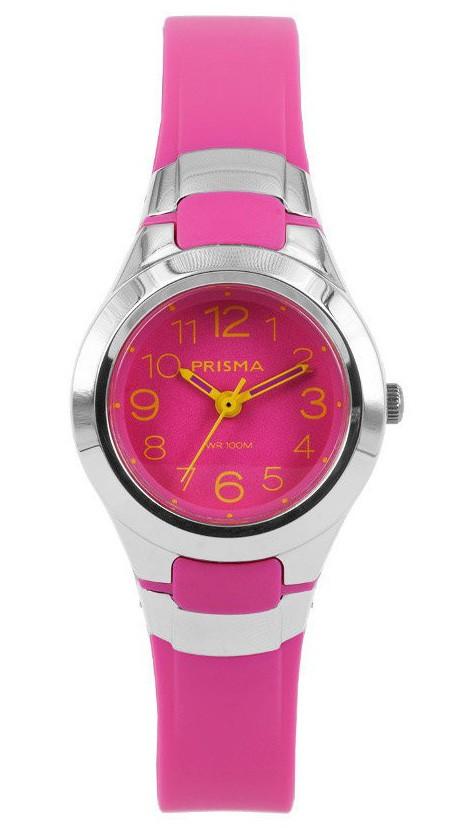 Coolwatch kinderhorloge Meisjes roze CW.337