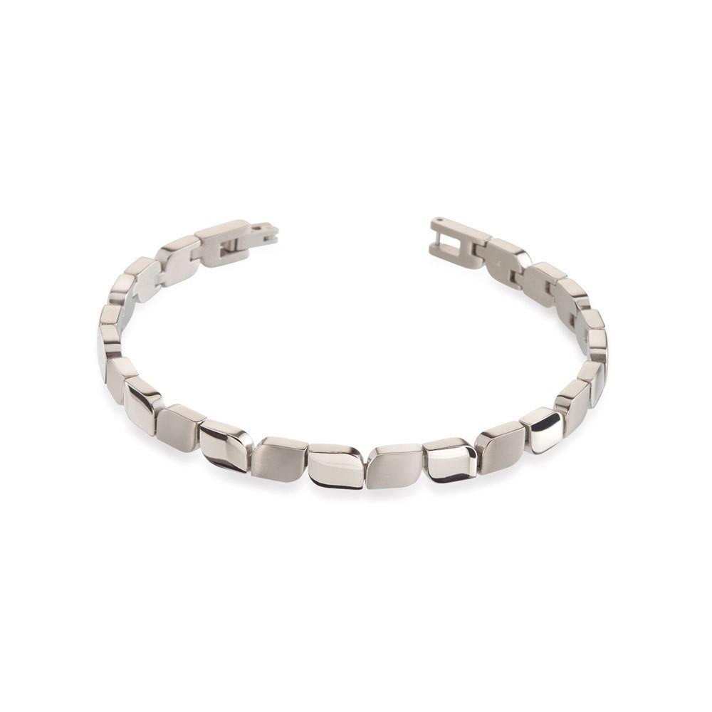 Boccia 03007-01 titanium armband