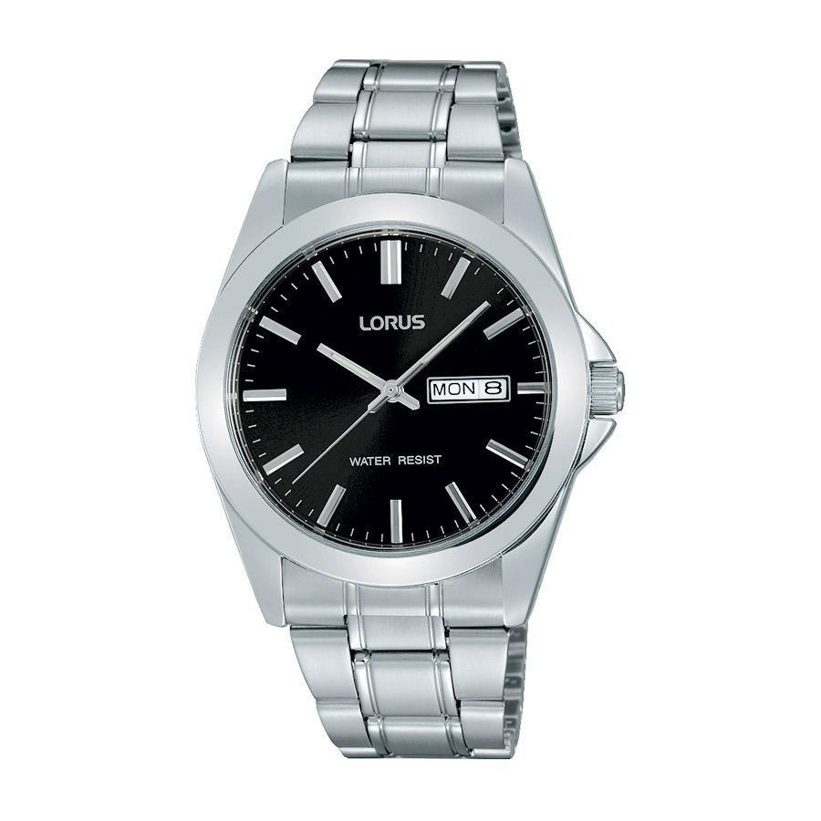 Lorus RJ653AX9 Heren horloge