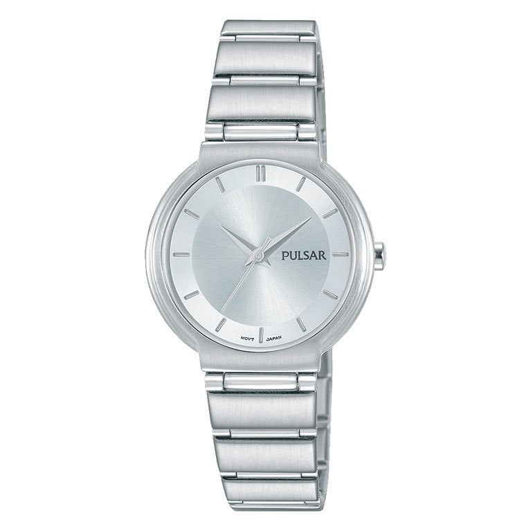Pulsar PH8325X1 Dames horloge