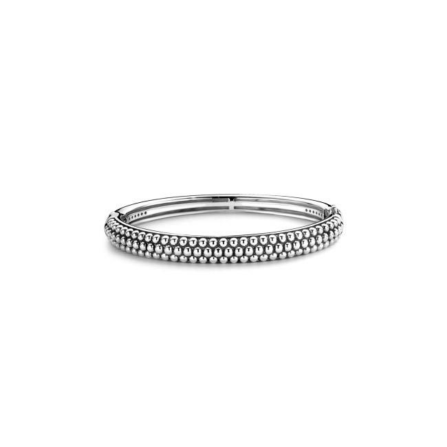 Ti Sento 2673SI Milano Bangle/armband 60 mm 19 cm lang