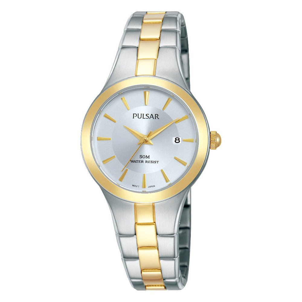 Pulsar PH7416X1 horloge