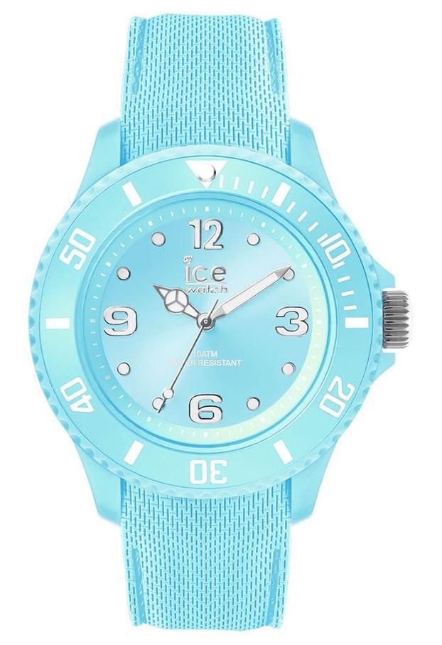 Ice-Watch Sixty Nine Pastel Blue Small IW014233
