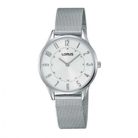 Lorus RTA69AX9 horloge