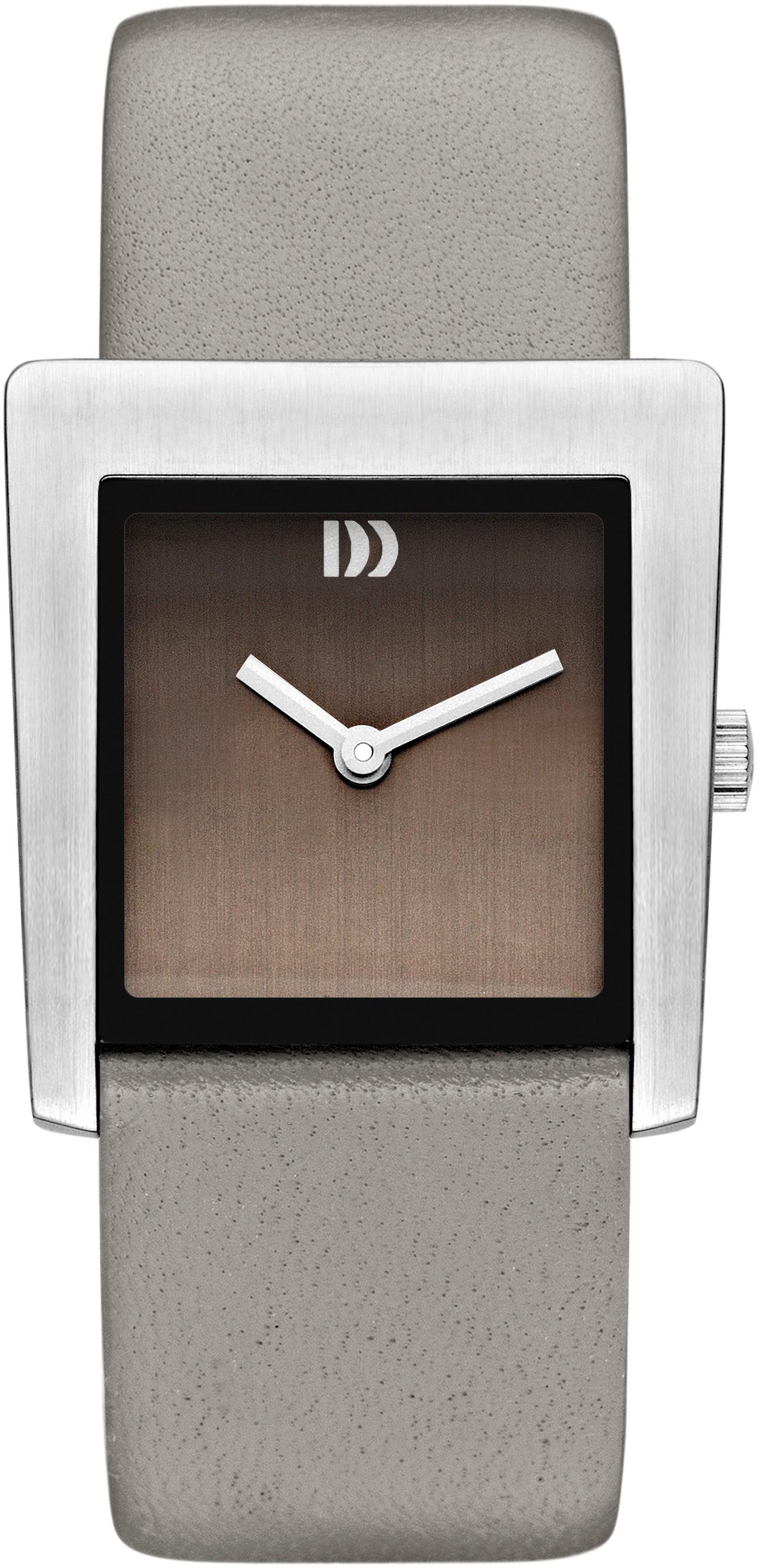 Danish Design IV14Q1257 Horloge Broen 26,5 mm