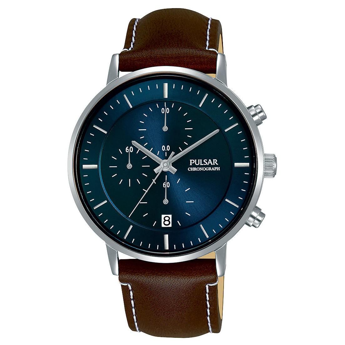 Pulsar PM3079X1 Heren horloge