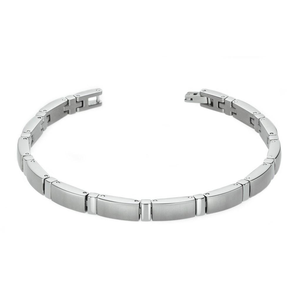 Boccia 0371-01 armband