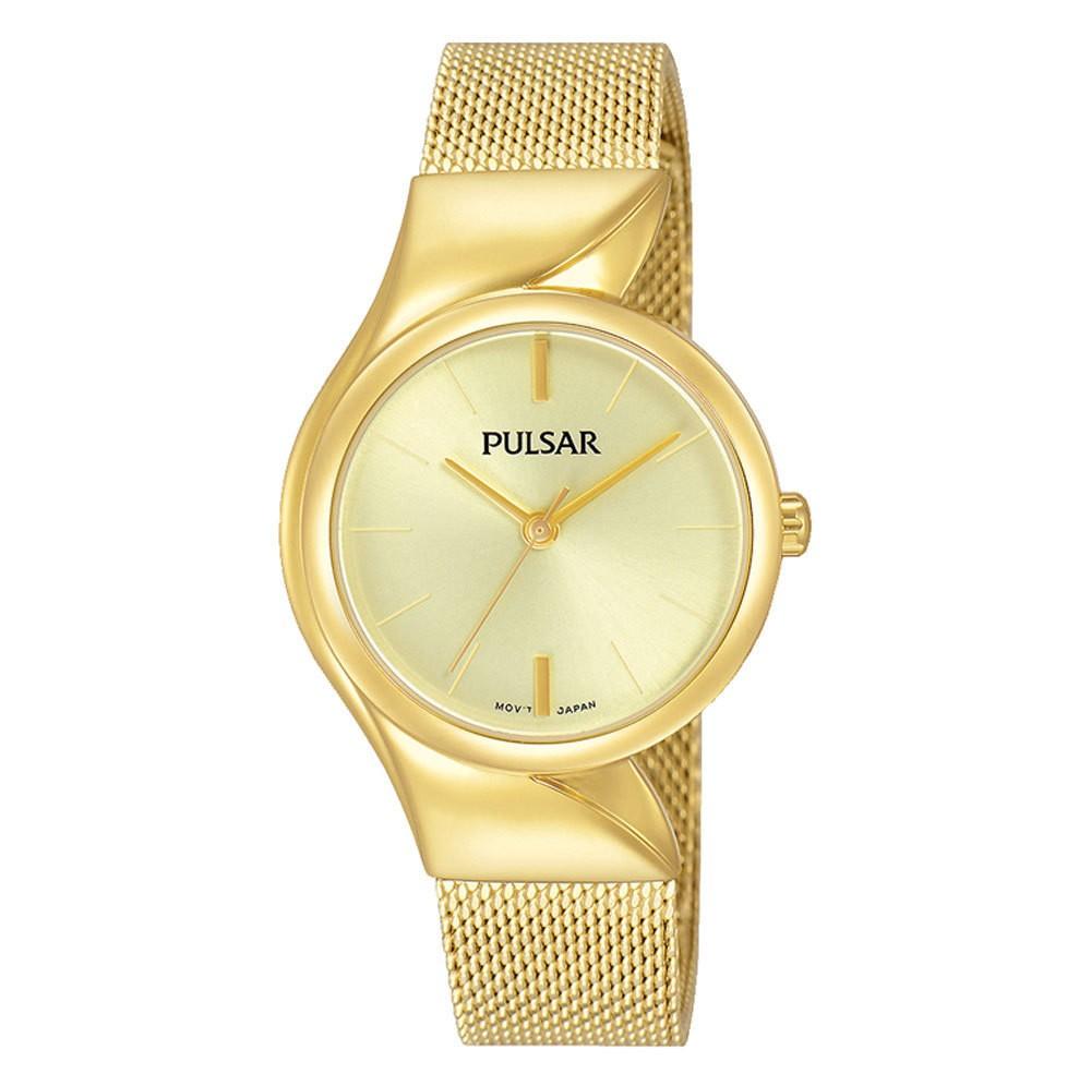 Pulsar PH8234X1 Dames horloge