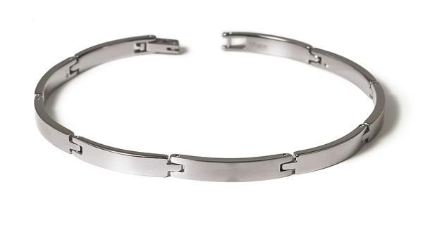 Boccia 0319-03 Armband