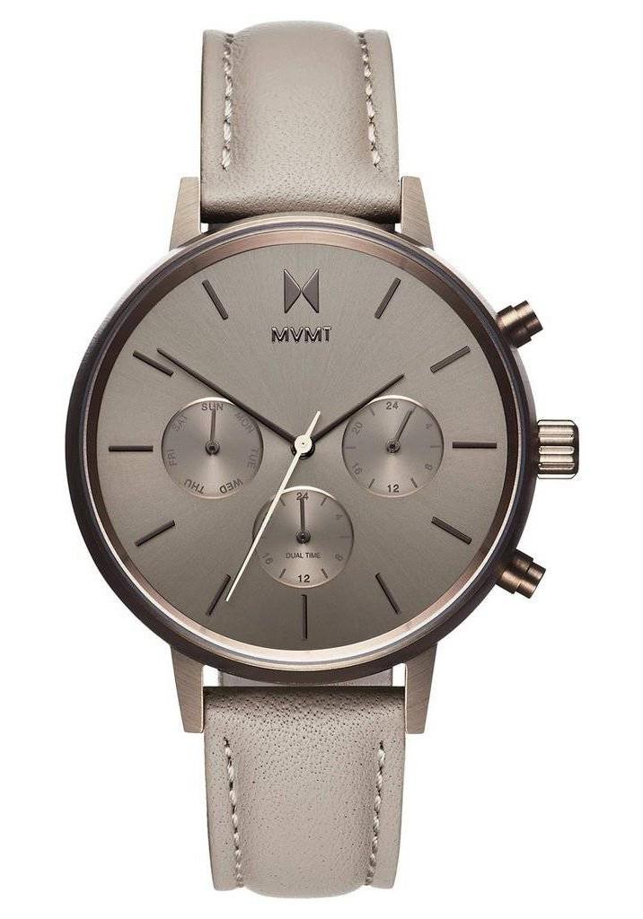 MVMT D-FC01-TITA Horloge Nova Lyra 38 mm