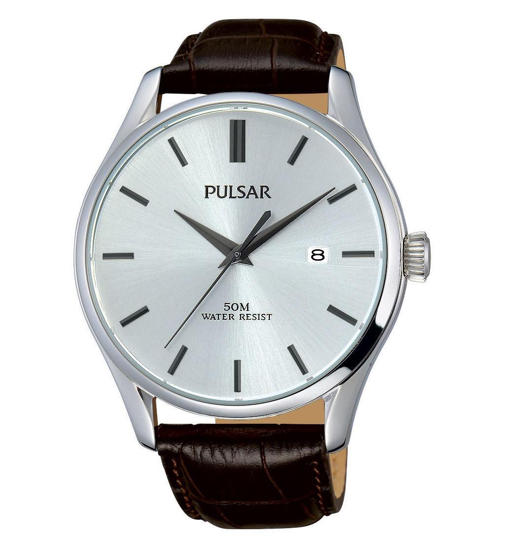 Pulsar PS9423X1 Heren horloge