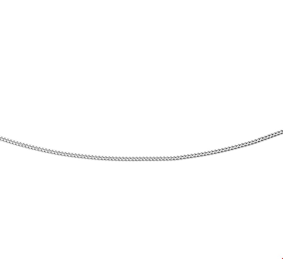 TFT Collier Witgoud Gourmet 0,8 mm