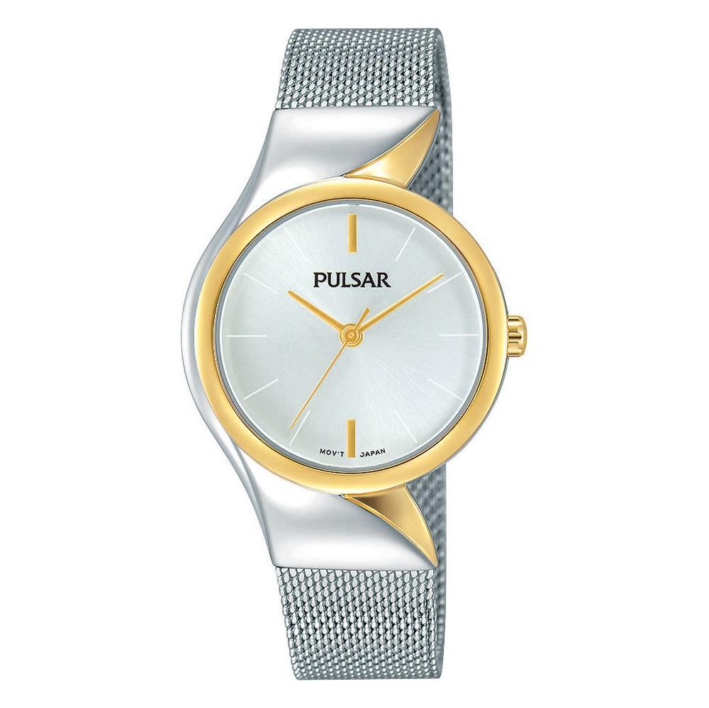 Pulsar PH8230X1 Dames horloge