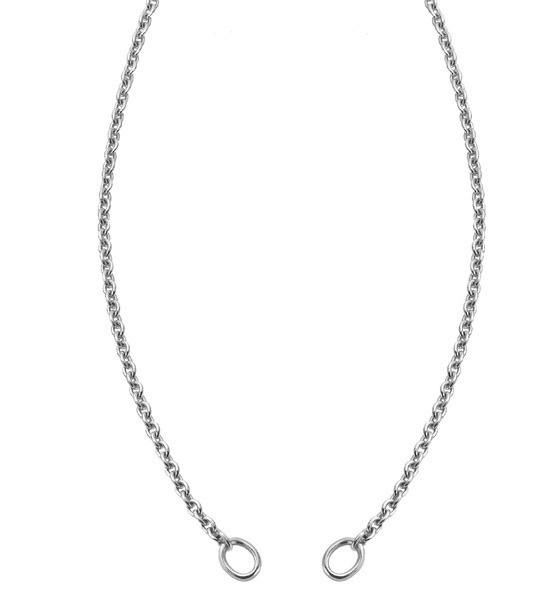 TI SENTO - MIlano 3524SI collier 48 cm