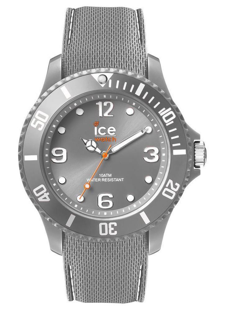 Ice-Watch Sixty Nine Smoke Large IW013620