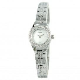 Sekonda Horloge 4094 Dames SEK.4094 Dameshorloge 1