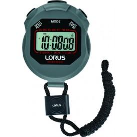 Lorus Stopwatch Horloge R2393HX9
