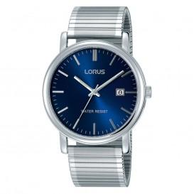 Lorus RG841CX8 Heren horloge