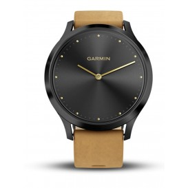 Garmin 010-01850-00 Vivomove HR Sport horloge