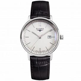 Elysee Sithon Ladies 13285 Dames Horloge EL.13285 Dameshorloge 1