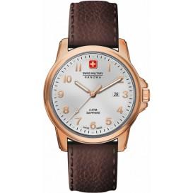 Swiss Military Hanowa Swiss Soldier Prime 06-4141.2.09.001  Horloge