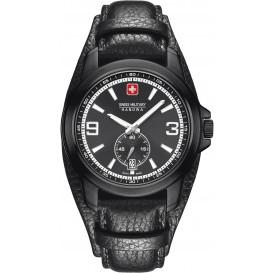Swiss Military Hanowa Capture 06-4216.13.007 . Horloge