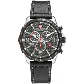 Swiss Military Hanowa Ace 06-4251.33.001 Horloge
