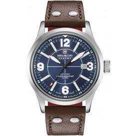 Swiss Military Hanowa Undercover 06-4280.04.003.10ch Horloge