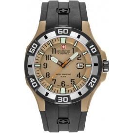 Swiss Military Hanowa Bermuda 06-4292.24.024.07 Horloge