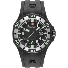 Swiss Military Hanowa Bermuda 06-4292.27.007.07 Horloge