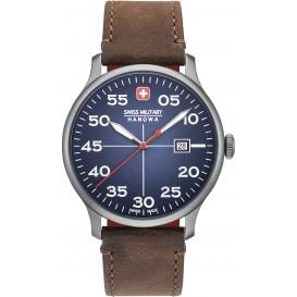 Swiss Military Hanowa Active Duty 06-4326.30.003 Horloge