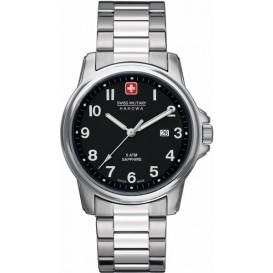 Swiss Military Hanowa Swiss Soldier Prime 06-5231.04.007 Horloge