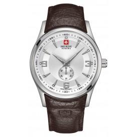 Swiss Military Hanowa Navalus Lady 06-6209.04.001 . Horloge