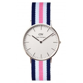 Daniel Wellington horloge Classic Southampton' 36 mm DW00100050