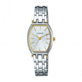 Lorus RG201MX9 Dames horloge