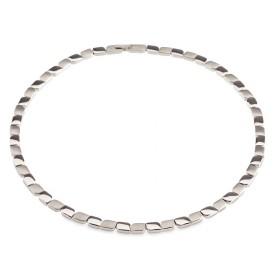 Boccia Ketting titanium 08003-01