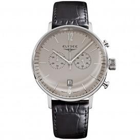 Elysee Stentor 13272 Heren Horloge EL.13272 Herenhorloge 1