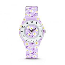 Colori Funtime Horloge 5-CLK047