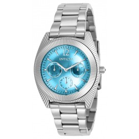 Invicta Angel 23748 Dameshorloge.