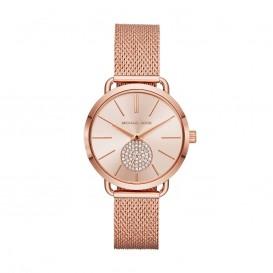 Michael Kors MK3845 Portia 37 mm horloge