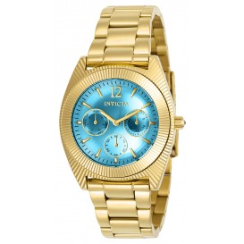 Invicta Angel 23753 Dameshorloge.